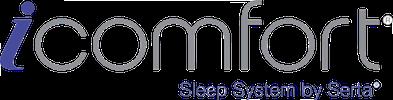 iComfort-mattresses