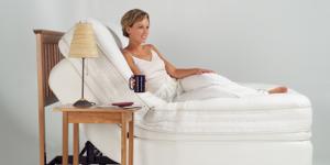 ADJUSTABLE-BEDS