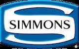 simmons-mattresses
