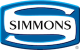 simmons-mattresses
