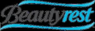 beauty-rest-mattresses