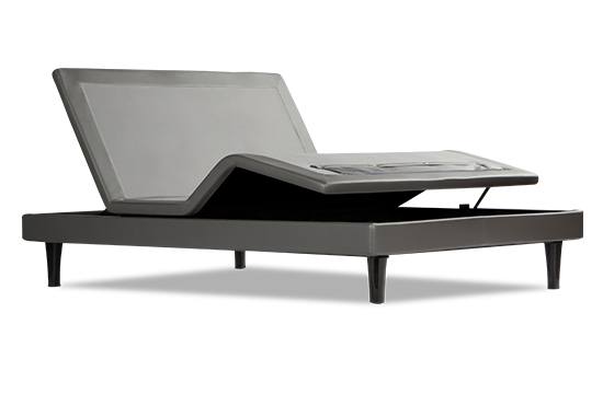 Adjustable Beds in Sarasota and Venice