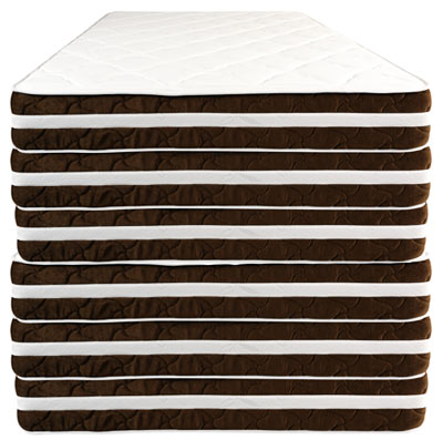 Find the Perfect Mattress!