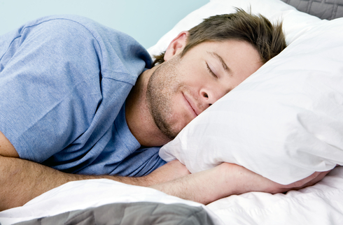 Too Much of a Good Thing: How Much Sleep is Too Much Sleep