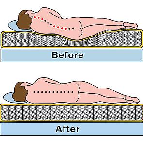 saggy_mattress
