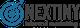nextiny-logo-b