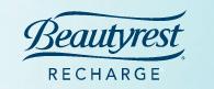 BeautyrestRecharge.png