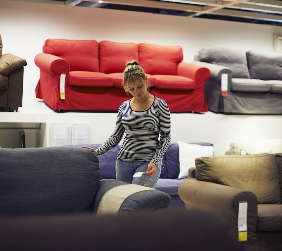 Where to Buy Furniture When You Move to Sarasota, Florida.jpeg