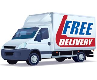 land of sleep free mattress delivery