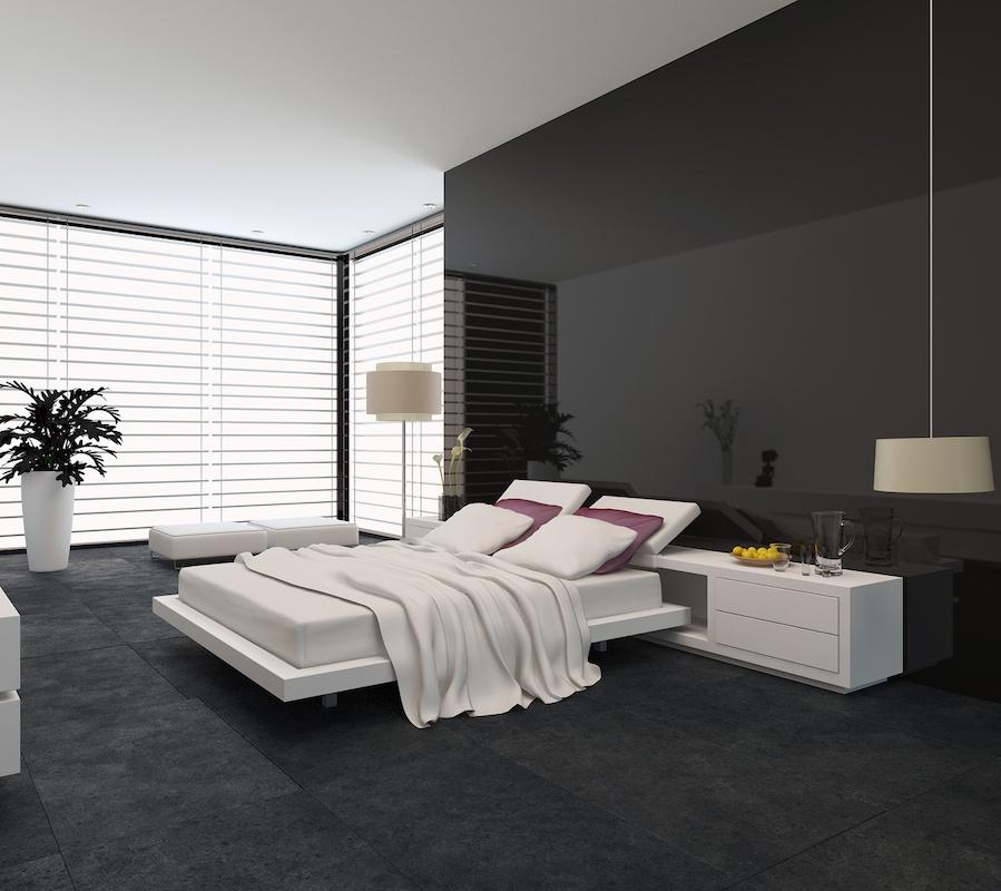 adjustable bed at land of sleep