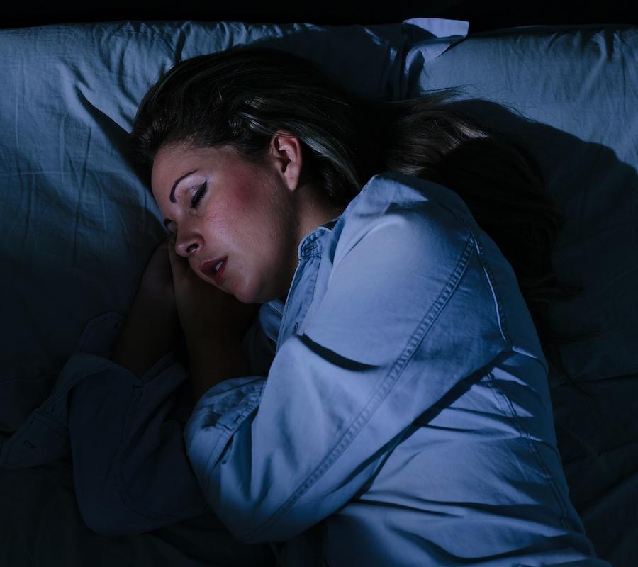 ambient noise sleeping land of sleep