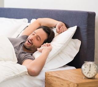 choosing the right mattress land of sleep