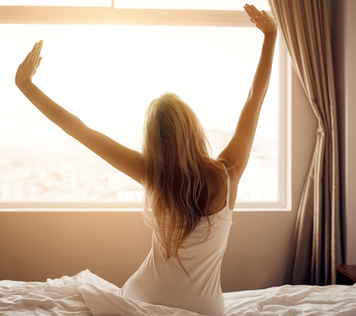 health benefits healthy sleep land of sleep florida
