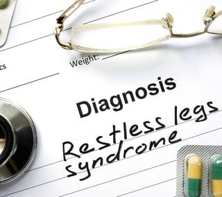 restkess legs syndrome.jpg