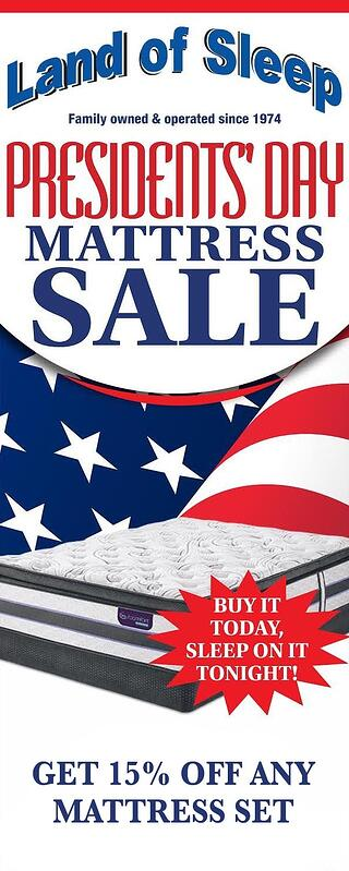 mattress black friday presidents sale mattressesbed day com