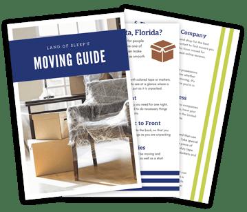 MovingGuide