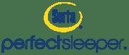 PSL-Logo-2017