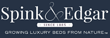 Spink & Edgar Mattresses