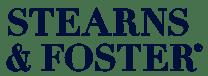 StearnsandFoster logo