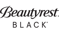 beautyrest-black-logo-1