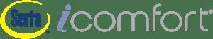 ico-logo-yellow