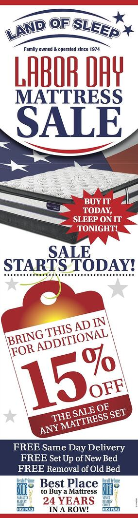 check out our labor day mattress sale. Black Bedroom Furniture Sets. Home Design Ideas