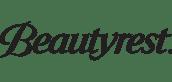 logo-beautyrest-1