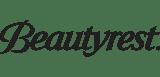 logo-beautyrest