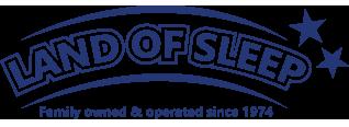 logo_web_3-3
