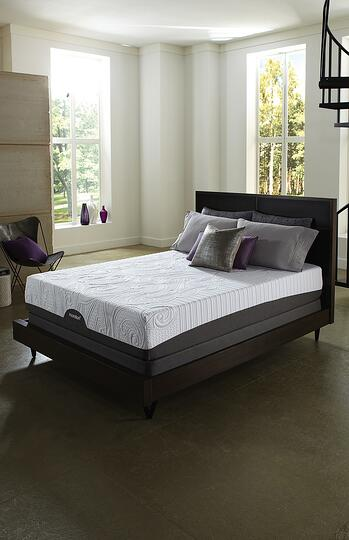 Same Day Mattress Delivery