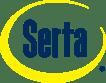 serta-logo_fnjtfv