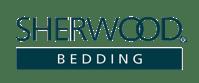 sherwood-logo