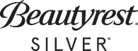 simmons-logo-beautyrest-silver-1