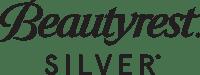 simmons-logo-beautyrest-silver
