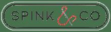 spink-co-logo-2