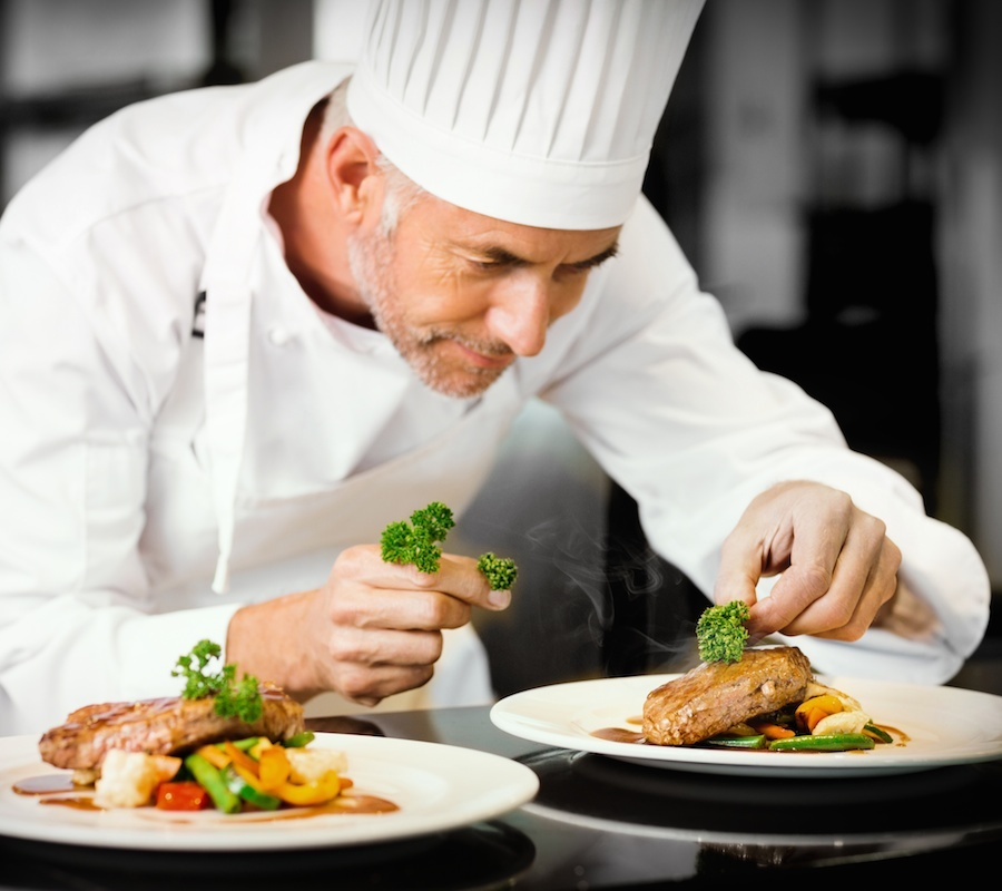 Sarasota Moving Tips: Top 10 Restaurants in the Area