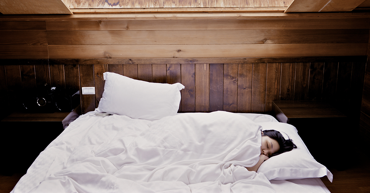 5 Pros & Cons of Hard vs. Soft Mattresses