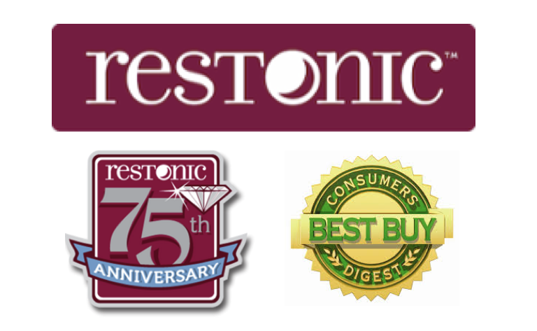 Reasons to Choose a Restonic Mattress
