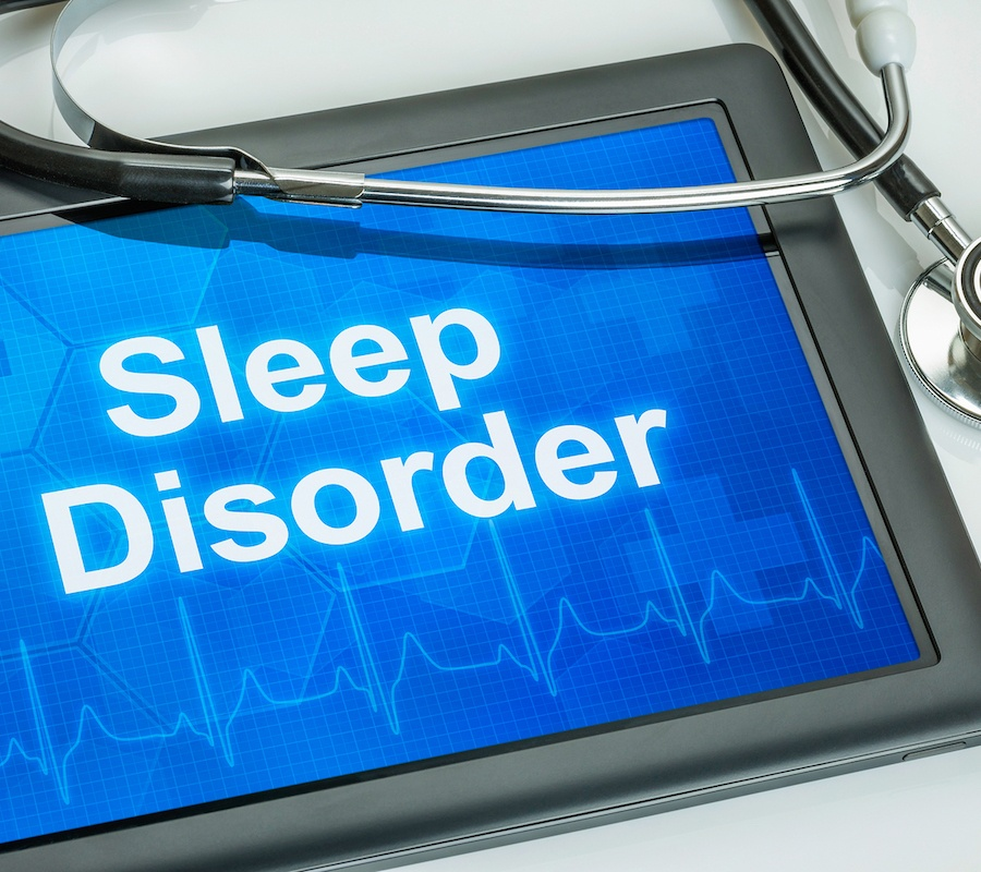 Is it Possible to Experience Multiple Sleep Disorders at One Time?