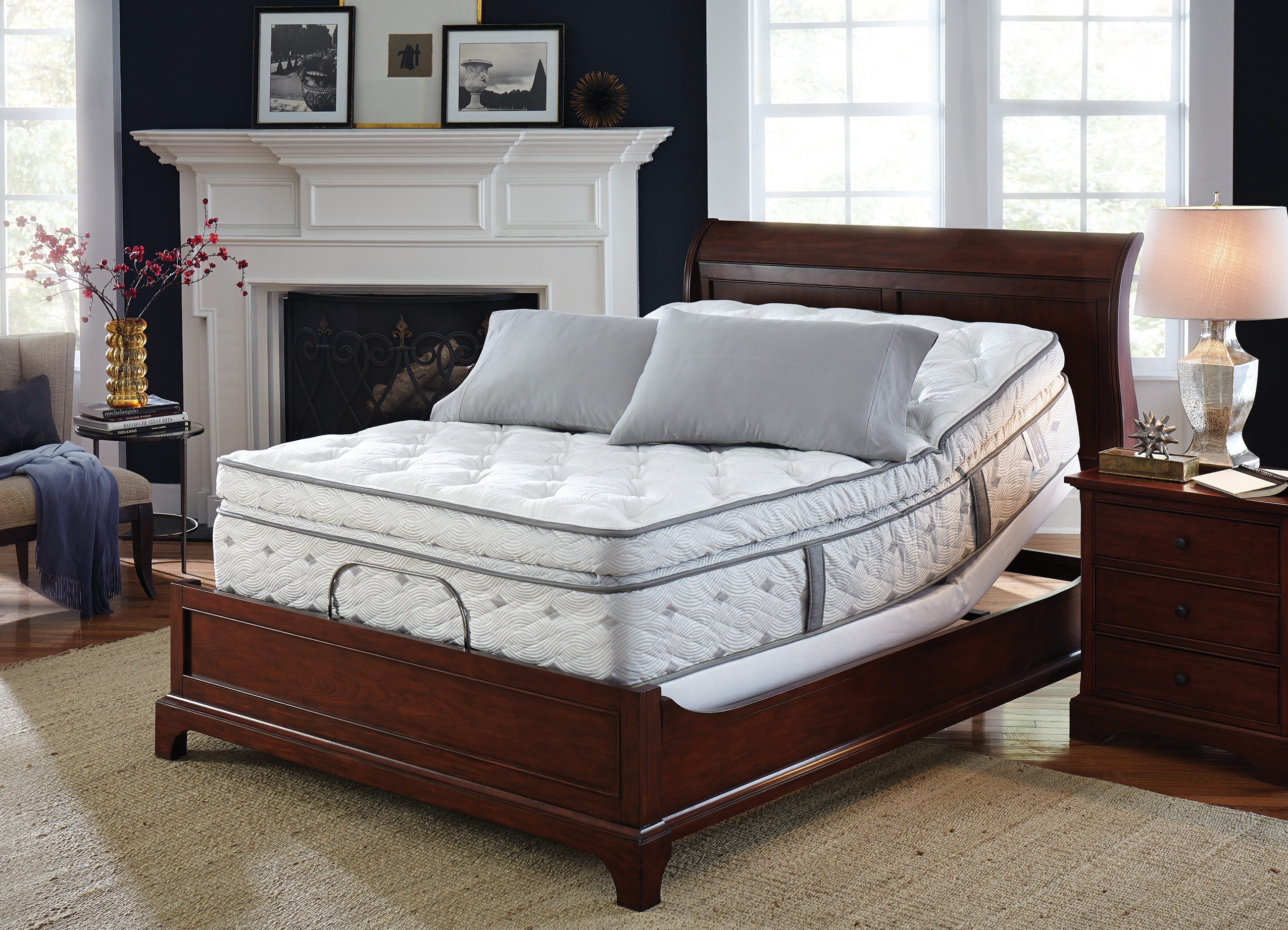 Why Land Of Sleep is the Best Mattress Store in Sarasota, Florida
