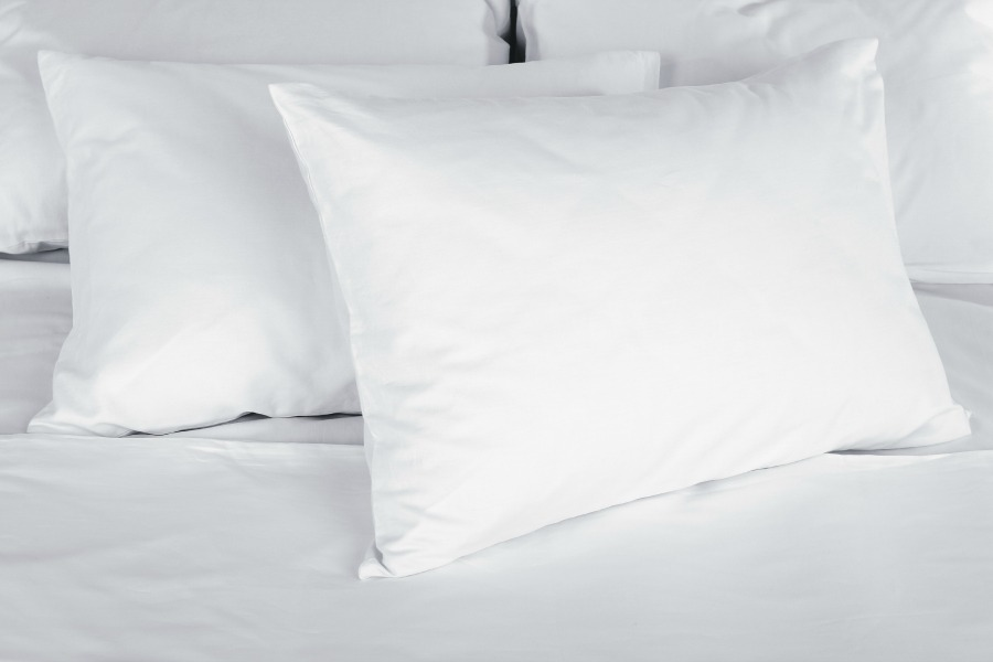 would you like to receive a free set of serta pillows with the purchase of any mattress set from land of sleep you can fill out this form to learn how