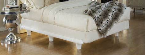 Why Buy a Knickerbocker Bed Frame