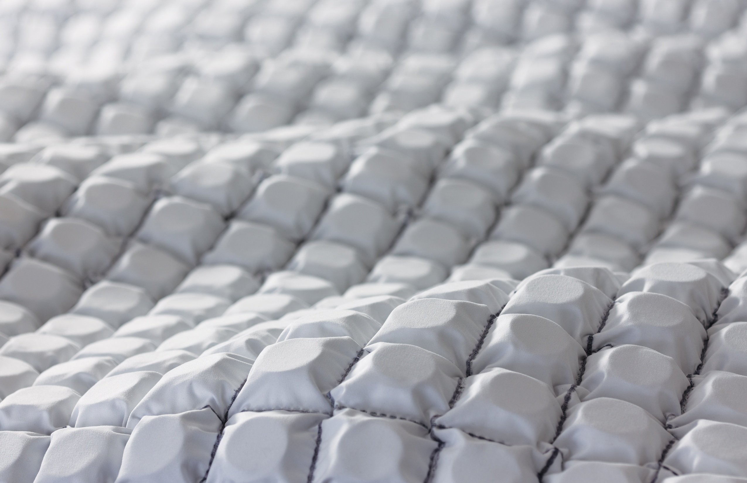 Foam vs Coil vs Memory Coil Mattresses