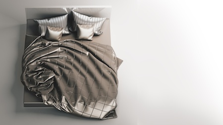 Find the Perfect Adjustable Bed in Sarasota, FL