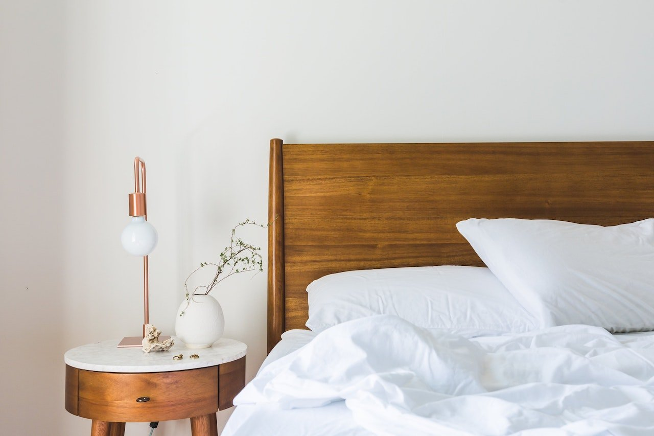 How To Use Feng Shui To Improve Sleep