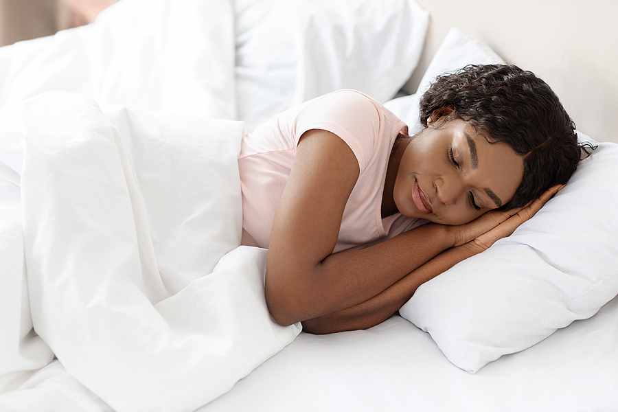 How to Get the Most Out of Your Naps