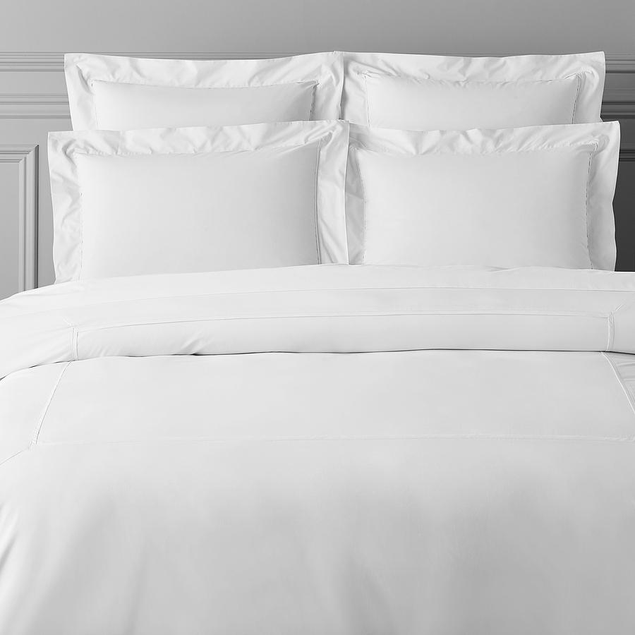 Best Bedding for a Good Night's Sleep