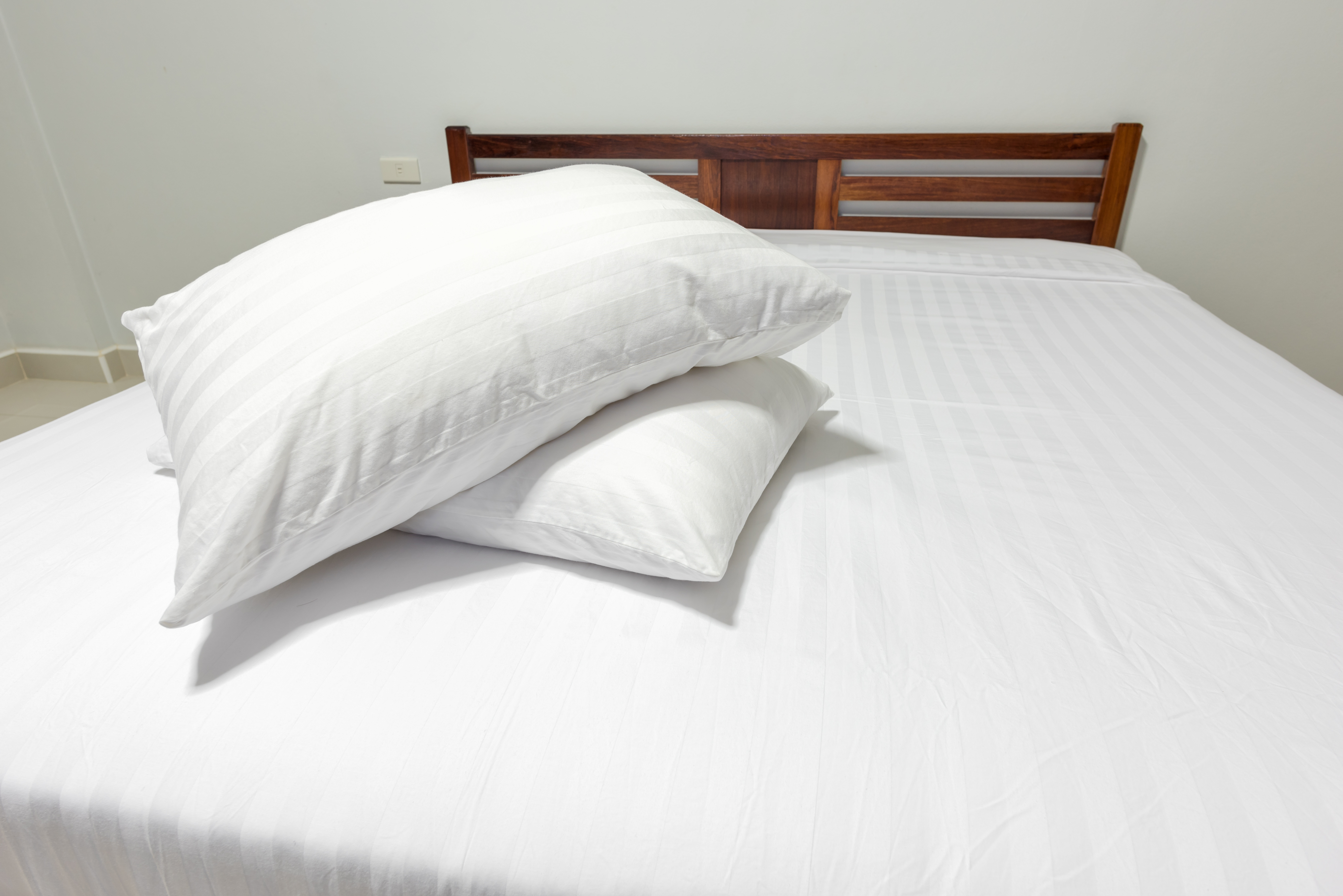 Wide Selection & Great Deals at our Sarasota Mattress Store: Memory foam, Adjustable Bed & More