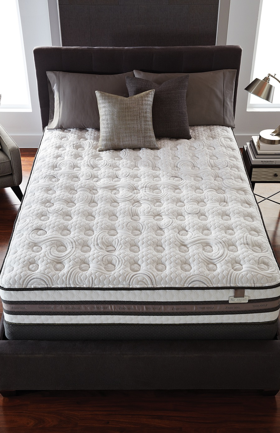 How to Choose the Perfect Mattress for Your New Home in Venice, FL