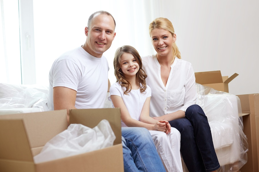 10 Moving Tips When Relocating to Florida